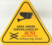 ACNI Security Systems