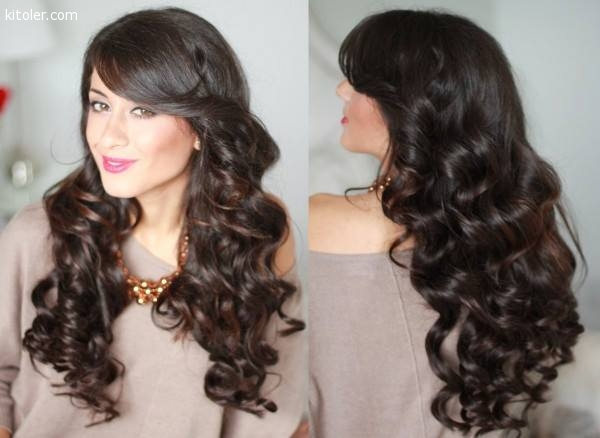 babyliss pro perfect curl instructions