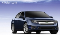 Cheap Car Rental Mauritius