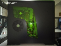 CPU GAMING NVIDIA FOR SALE