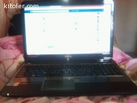 Dell n5010 for sale