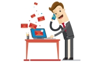Email Marketing  Best Solution
