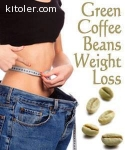 GREEN COFFEE BEAN EXTRACT!!!!!