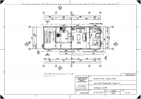 House Plan Services