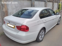 Selling of car in excellent co