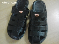 Slippers for Men (Malaysia)