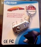 USB KEY 256GB AT RS 800 ONLY